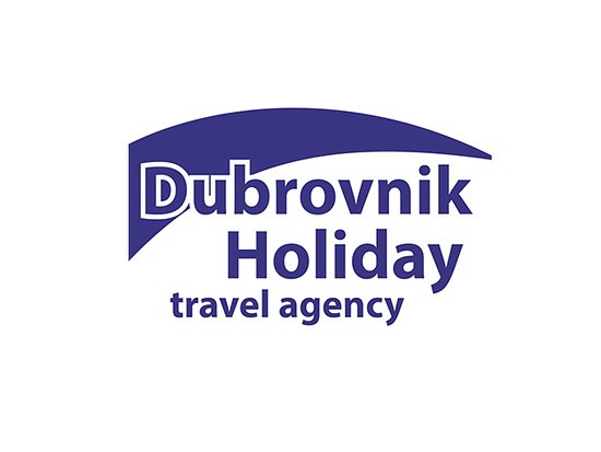 ‪Dubrovnik Holiday Travel Agency‬
