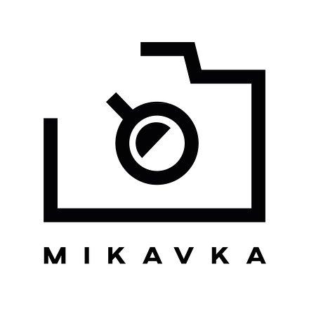Mikavka Cafe & Gallery