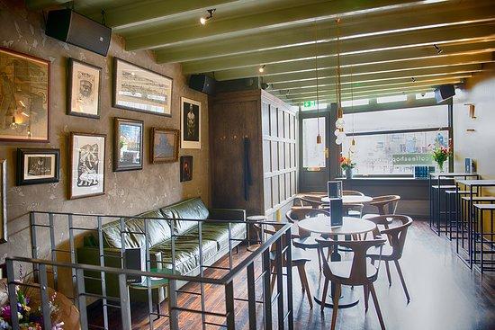 coffeeshopamsterdam cafe