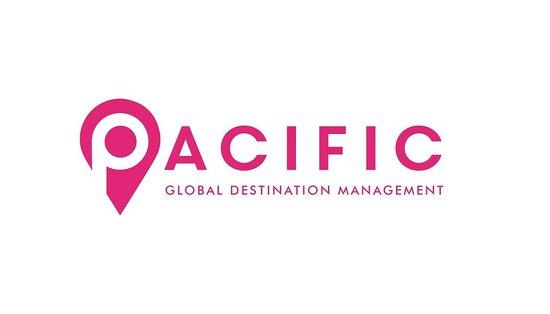 PACIFIC Global DMC