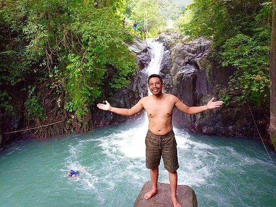 Swasti Bali Tour