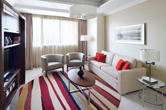 marriott executive apartments riyadh convention center 158 rh tripadvisor com