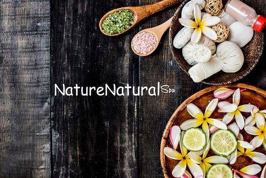 Nature Natural Spa
