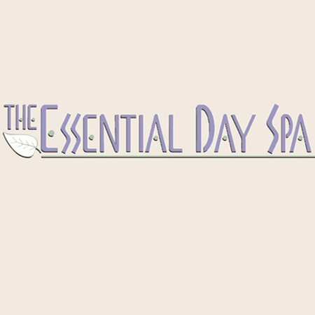 The Essential Day Spa & Salon