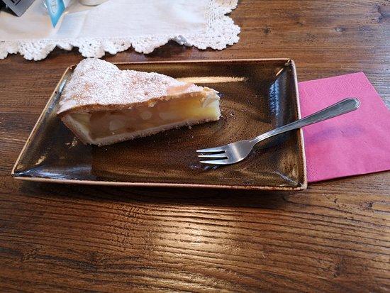 Cafe Zuckersuss Foto