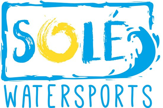 Sole Watersports