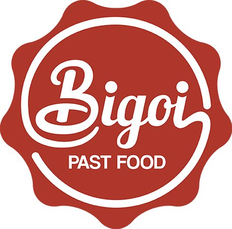 Bigoi Verona