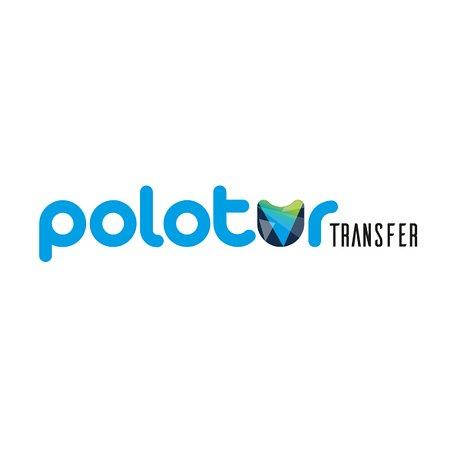 Polotur Faro Airport Transfers