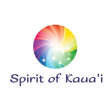 Spirit of Kaua'i