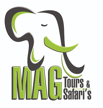 MAG tours and safaris
