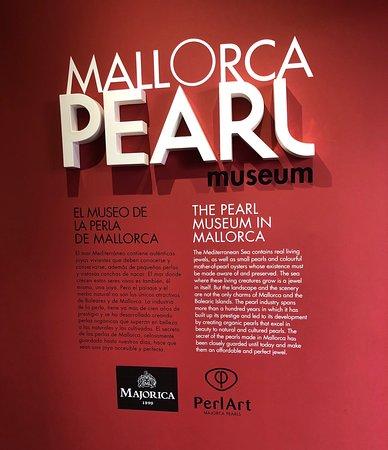 cdd49ea9a87a Perlart (Palma de Mallorca) - 2019 Qué saber antes de ir - Lo más ...