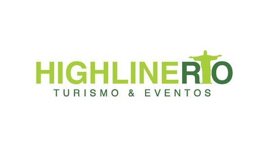 HighlineRio