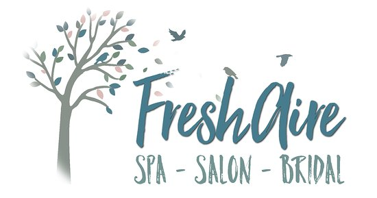 Fresh Aire Spa and Salon