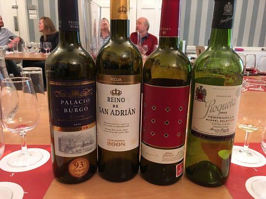 hampshire wine school southampton 2019 all you need to know rh tripadvisor co uk