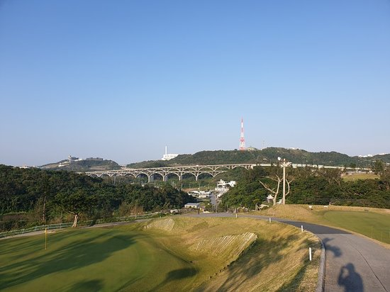 Okinawa Country Club
