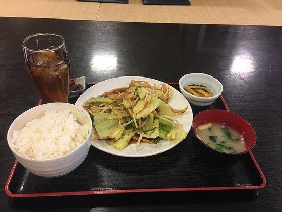 Bijin no Yu Yu no Hana