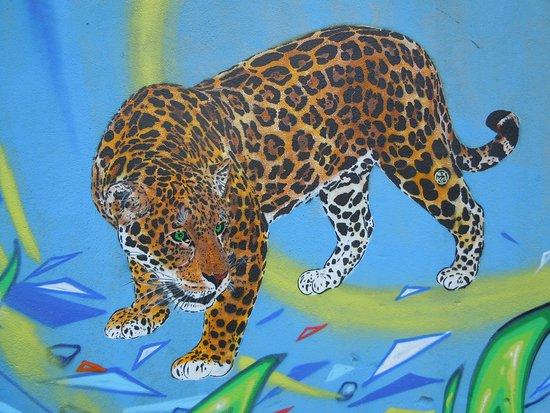 Fresque Mosko1