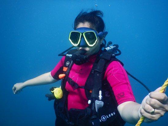 Samudra Adventures