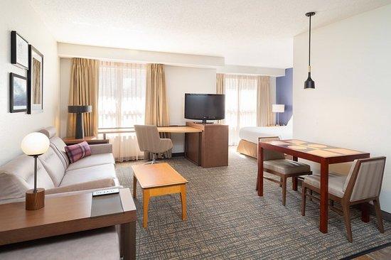 Residence Inn by Marriott Southington