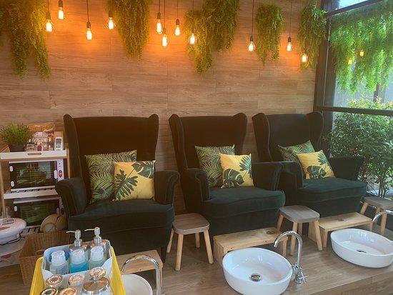 Deep Relax Phuket - Cherngtalay Branch 1