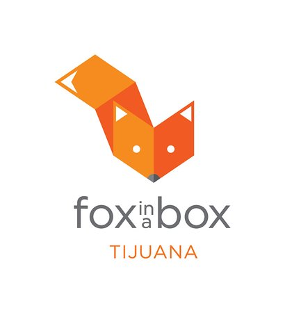 Fox in a Box Tijuana