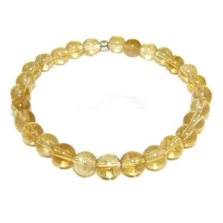 #canpicafort #mallorca #arta #alcudia #om #lebensbaum #buddha #mandelblüte #karmaschmuck #karma #schmuck #jewelry #joya #engelsrufer #engel