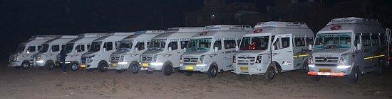 Pathankot, Ινδία: getlstd_property_photo