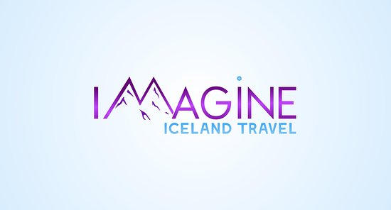 Imagine Iceland Travel