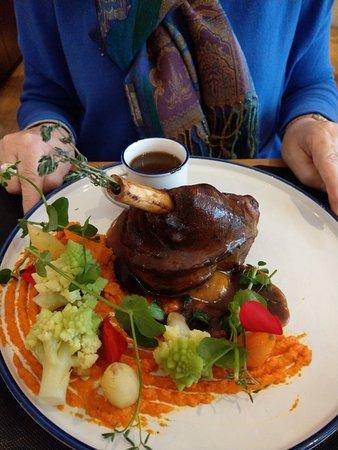 Muomina Mondorf Les Bains Restaurant Reviews Photos