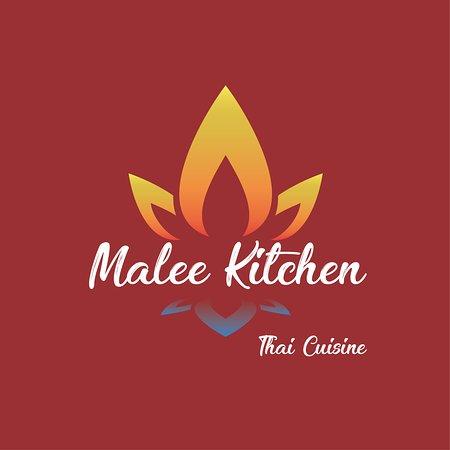 Malee Kitchen Thai Restaurant