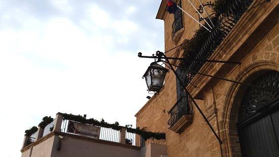 Palazzo Pantaleo
