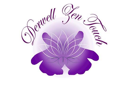 Derwell Zen Touch