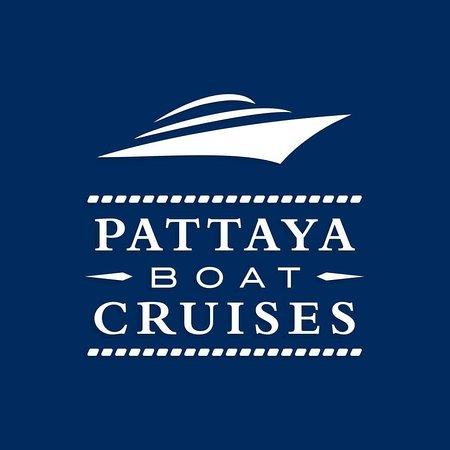 Pattaya Boat Cruises