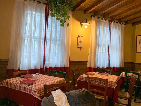 San Donnino Photo