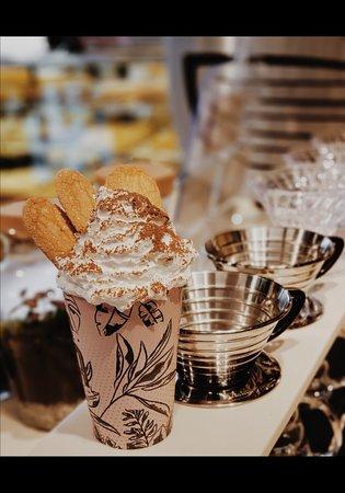 Cafe S/A: Café S/A