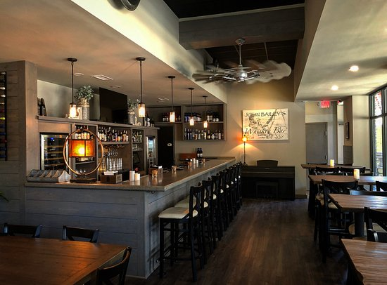 New Restaurant In Irmo Sc Review Of D W Fusco S