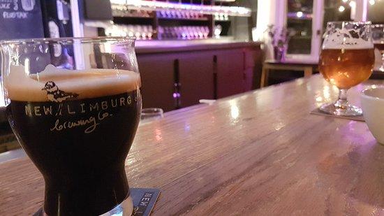 New Limburg Brewing Company
