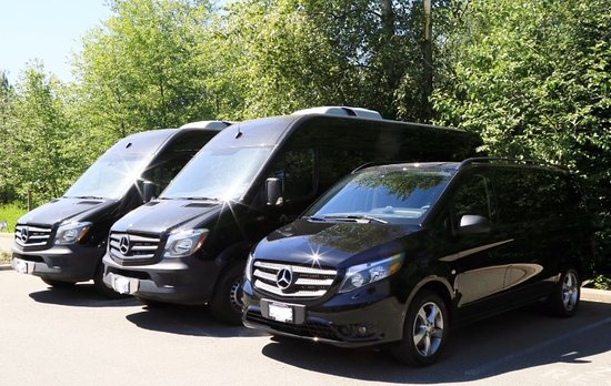 Richmond, Canada: Our team is dedicated to offer the best shuttle service between Vancouver Airport and Whistler.  Give Andy a call @778-899-9865 or email us: ben@cantripshuttle.com or visit our site: cantripshuttle.com for your booking now!