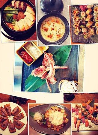 SMOKI MOTO invites you to a heavenly dinner
