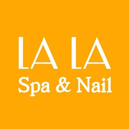 La La Spa & Nail