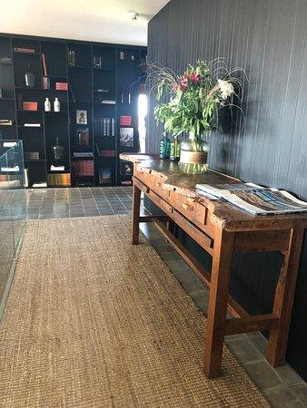 Booking tanger hotel punta del este