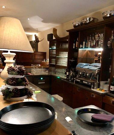wirtshaus zum nepomuk heidelberg restaurant bewertungen telefonnummer fotos tripadvisor. Black Bedroom Furniture Sets. Home Design Ideas