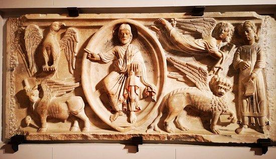 Museo Diocesano di Reggio Emilia-Guastalla