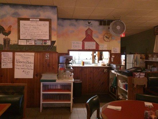 Farmer S Home Restaurant Antigo Restaurant Reviews Photos Phone Number Tripadvisor