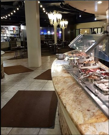 world market buffet west memphis restaurant reviews photos rh tripadvisor com