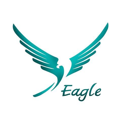 Eagle boat cruise