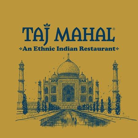 The Taj Mahal - An Ethnic Indian Restaurant