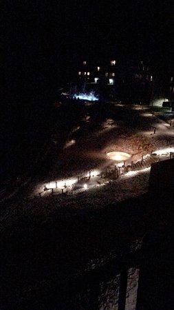 Cle Elum, WA: The beauty of Suncadia Resort!