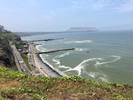Foto de Green Bike Peru