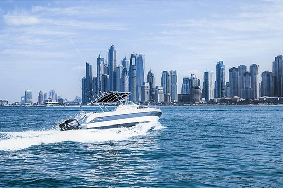 THE 10 BEST Dubai Boat Tours & Water Sports - TripAdvisor